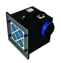 AMS500 Negative Pressure Unit 500