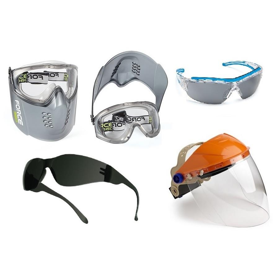 06. Eye Protection
