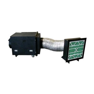 Roving Head Kit For AMS1500