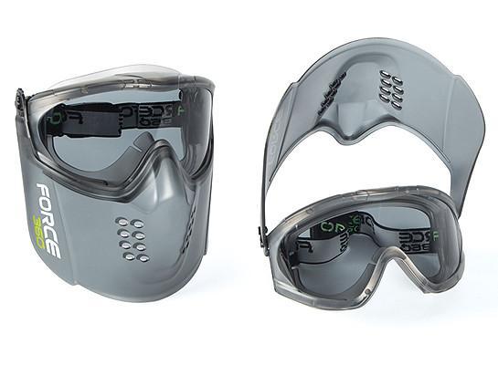 Force360 Fpr861 Guardian Smoke Goggle Visor 06 Eye
