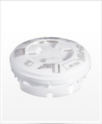 SHIGEMATSU 05STS028 - FSO1 Filter - Click for more info