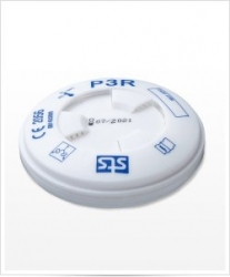 SHIGEMATSU 05STS030 - P3R Filter (each) - Click for more info