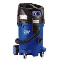 Alto Attix 50-0H Safety Vac 50ltr w/acc - Click for more info