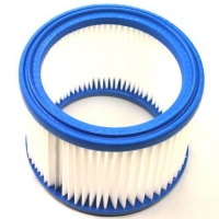 H Class Hepa Filter for IVB5 Vacuum - Click for more info