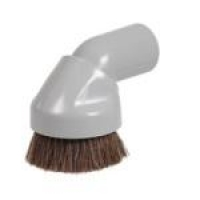 NILFISK 11276901 - Round Dusting Brush - Click for more info