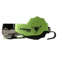 Stinger CH38A Autofeed Cap Hammer - Click for more info
