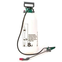 Pressure Sprayer 8LT - Click for more info