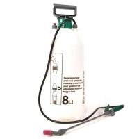 ELECTASERVE 1907844608 - 8Ltr Pressure Sprayer - Click for more info
