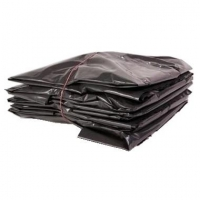 Nilfisk Genuine IVB5 Safety Bags 5pk - Click for more info