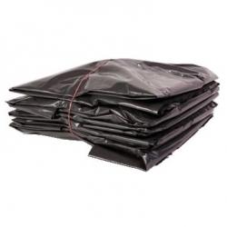 Nilfisk Genuine IVB5 Safety Bags 5pk - Click for more info