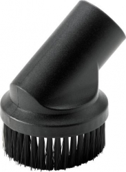 36mm Nilfisk Dusting Brush - Click for more info
