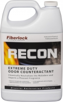 Fibrelock Odor Couneractant 4LTR - Click for more info