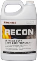 Fibrelock Odor Couneractant 4LTR - Click for more info