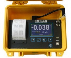 Omniguard 5 With WIFI - Click for more info