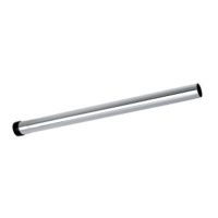 Chrome Wand 38mm - Click for more info