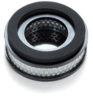 Hepa Filter To Suit HZQ200, HZQ350 &  HZQ570 Vacuums - Click for more info