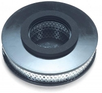 Hepa Filter To Suit HZQD750 Vacuum - Click for more info