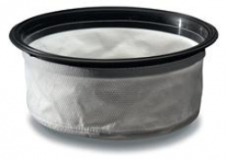 Tritex Filter for HZQ200 - Click for more info