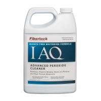 Fiberlock Advanced Peroxide Cleaner 9.5L - Click for more info