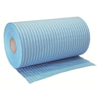 Wipe On A Roll 24cm x 70m - Click for more info