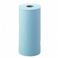 Wipe On A Roll 48cm x 70m - Click for more info