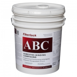 Fibrelock ABC Green 19LTR - Click for more info