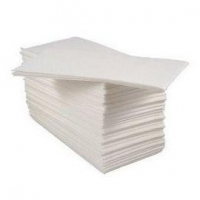 Ultrasoft Disposable Towel - Click for more info