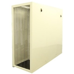 Decontamination Unit 3 Stage - Click for more info