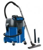 Alto Attix 560-21 XC Vacuum - Click for more info