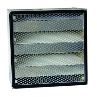H14 Hepa Filter to Suit AMS500 Negative Pressure Unit - Click for more info