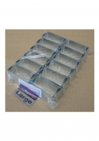 Speed Dock Frame Clips Large Pack Of 24 - Click for more info
