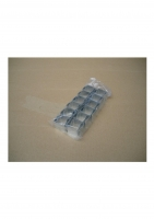 Speed Dock Frame Clips Small Pack Of 24 - Click for more info