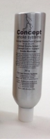 Colt 4 Aerosols - Click for more info