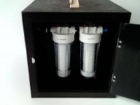AMS Mk5 Pumped Waste System - Click for more info