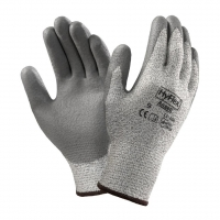 Ansell Hyflex Cut Resistant Glove - Click for more info