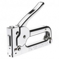 Arrow JT21 Staple Gun - Click for more info