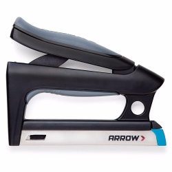 Arrow T50HS Staple Gun - Click for more info