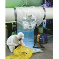 Glove Bags QT30 18-30 inch - Pack of 5 - Click for more info