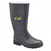 Blundstone 025 Safety Gumboot - Click for more info