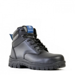 BATA INDUSTRIALS Saturn Safety Boot - Click for more info