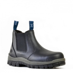 BATA INDUSTRIALS Hercules Safety Boot - Click for more info