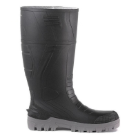 Bata Jobmaster Gumboot - Click for more info