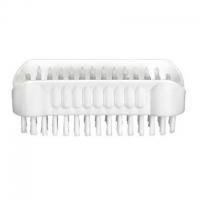 Oates Nail Brush - Click for more info