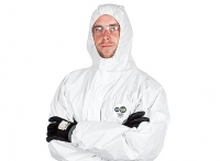 Force 360 Repel Coverall - Click for more info