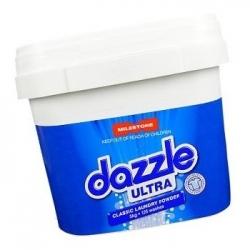 Dazzle Ultra - Classic 15kg - Click for more info
