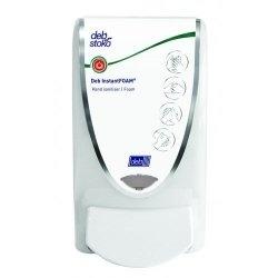 DEB IFS1LDS - InstantFoam 1LTR Dispenser - Click for more info