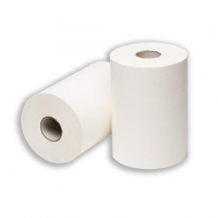 Essential Roll Towel 100m/16 (9954) - Click for more info