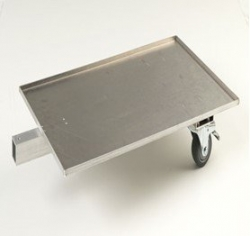 Mintie ECU Tow Cart - Click for more info