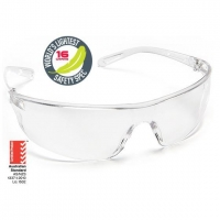 Force360 Air Clear Lens - Click for more info