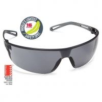 Force360 Air Smoke Lens - Click for more info